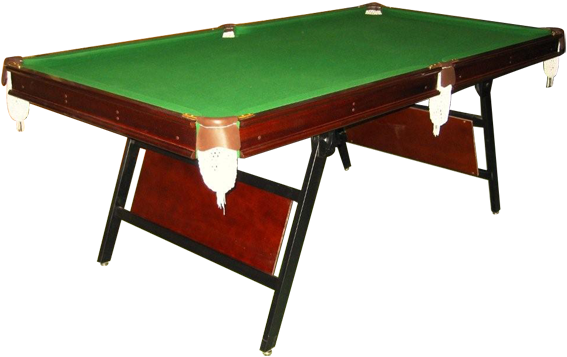all or nothing lottery game strategies in table tennis